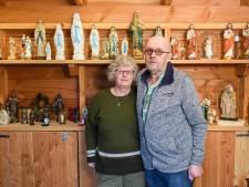 Stichting Bartrès probeert Lourdesreizen betaalbaar te houden: 'Iedereen heeft het recht om op bedevaart te kunnen'