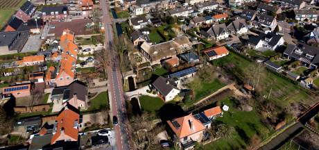 Groeten uit Zijderveld, het oudste dorp van Vijfheerenlanden