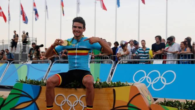 Goed nieuws voor Van Aert en co: kiezen tussen Tour en Tokio hoeft niet meer, wellicht geen quarantaine nodig voor olympische atleten