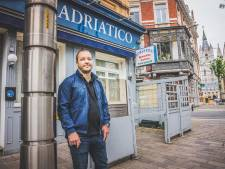 """Italiaans restaurant Adriatico sluit na meer dan dertig jaar de deuren: """"Burgemeester Mathias De Clercq bestelde steevast hetzelfde"""""""