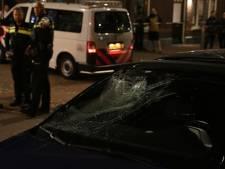Justitie eist taakstraf voor doodrijden kok Hotel New York. 'Ik kan niet meer verder zonder mijn zoon'