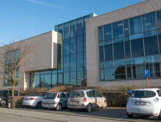 Gemeente Kruisem biedt al drie deelauto's aan