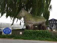 Gemeenten verlichten druk op zorgboerderij Hartenhoeve