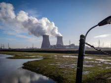 """Sortie du nucléaire: """"Le gouvernement nous plonge dans l'incertitude"""", s'inquiète De Wever"""