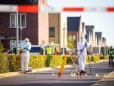 Drugsoorlog Zwolle: justitie staakt zaak vermeende schutter (20) door gebrek aan bewijs