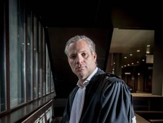 """""""Eindige straf moet oneindig kunnen worden"""": strafpleiter Walter Damen hoopt dat nieuwe regering werk maakt van hervorming"""