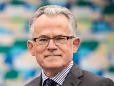 Burgemeester Groningen: meer dan 30 gasten voor horecazaken die besmettingen voorkomen