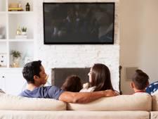 Dit zijn de beste televisies om nu aan te schaffen