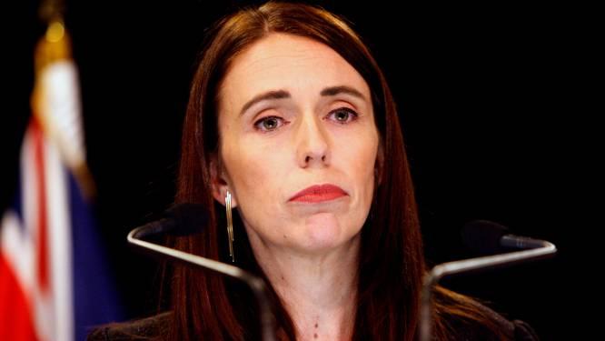 Nieuw-Zeelandse premier kondigt onderzoekscommissie naar terreuraanslag aan