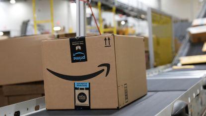 Duitse marktwaakhond onderzoekt Amazon wegens mogelijk machtsmisbruik