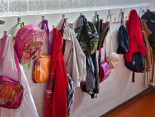Revolutionair plan PvdA moet tweedeling in Utrechts onderwijs verkleinen: 'Kind uit Overvecht moet ook kans maken in Tuindorp'
