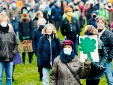Bijna 100.000 mensen tegen verbreding A27 bij Utrecht, maar heeft zo'n petitie eigenlijk wel zin?
