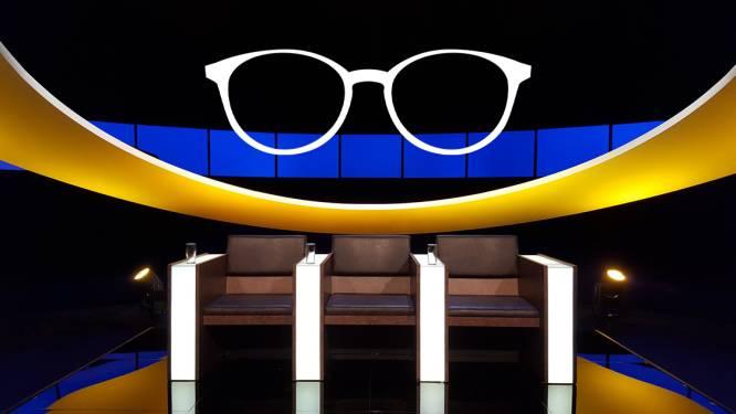 Bert Visscher: van nul kijkers in Goes naar dagelijks 1,7 miljoen