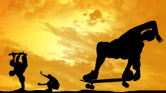 Naast skatepark ook plek voor ander vertier in Don Boscopark Valkenswaard