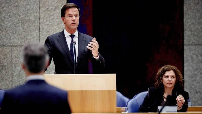 SP wil Rutte naar Kamer halen over topinkomens