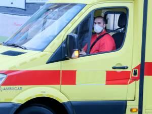 Politie vindt slachtoffer met schotwonde in Schaarbeek: in levensgevaar naar ziekenhuis