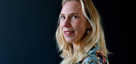 Universitair docent Femke Nijboer uit Enschede: 'Corona leert dat ons leven niet maakbaar is'