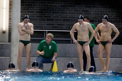 Waterpoloër BZC Brandenburg dik drie jaar geschorst om doping