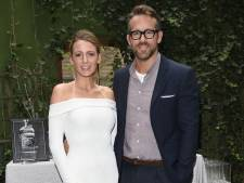 Le regret de Ryan Reynolds concernant son mariage avec Blake Lively