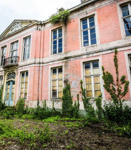 Vlaanderen legt 1,2 miljoen euro op tafel voor opknapbeurt Brugs stadspaleis, waar je zal kunnen wonen