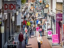 Bevolking van Zeeland groeit in coronatijd als kool