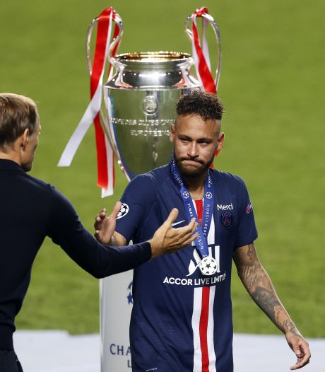 Wie wint dit seizoen de Champions League?