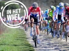 Podcast In Het Wiel | 'Iedereen kent Van der Poel nu, iedereen weet wie hij is'
