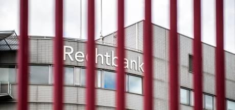 Justitie wil Middelburger 'plukken' voor 1,3 miljoen euro