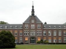 GGzE sleept Eindhoven voor de rechter over lager tarief WMO-hulp, aanbesteding opgeschort