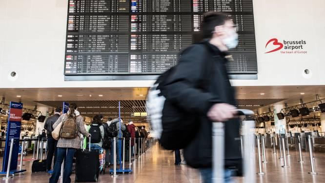 Volledig gevaccineerden mogen binnen EU reizen zonder testen en quarantaine