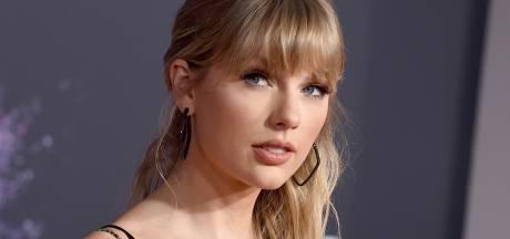 Netflix geeft Ginny & Georgia ondanks kritiek Taylor Swift toch tweede seizoen
