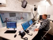 Springlevend RTV Apeldoorn maakt bezwaar bij commissariaat om zo toch de lokale omroep te blijven