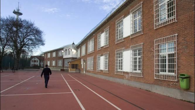 Ontsnapte minderjarige uit jeugdinstelling staat internationaal geseind