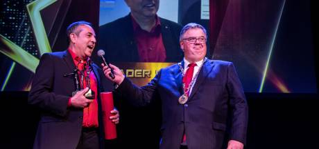 Nog drie kandidaten voor Nijmegenaar van het Jaar: Moniek, Tim en Frits