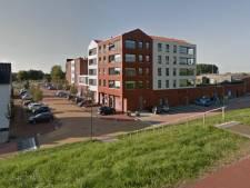 Kunstwerk en hellingbaan moeten binnenstad Tholen verbinden met Vestetuin