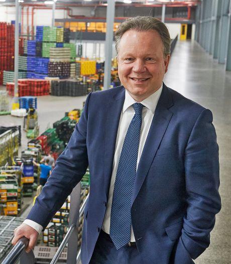 Supermarktketen Jumbo ziet omzet in coronatijd flink stijgen