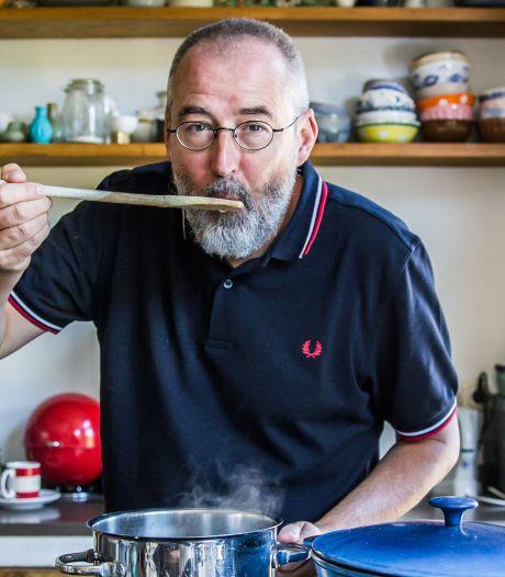 Zo houd je culinair Nederlands erfgoed in ere