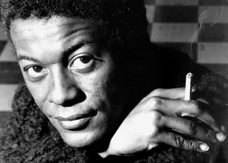 De Amerikaanse jazzpianist Andrew Hill omstreeks 1965. Beeld JP Jazz Archive/Getty Images/Redferns