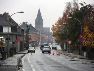 Geen referendum over omstreden knip in Driekerkenstraat