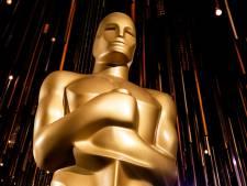 Voor meer dan 200.000 dollar in goodiebag Oscars