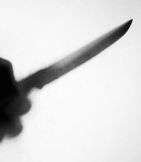 Weinig duidelijkheid over steekpartij in Haaksbergen, OM eist anderhalf jaar cel