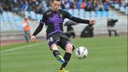 Villarreal snoept Anderlecht-doelwit Rukavina weg