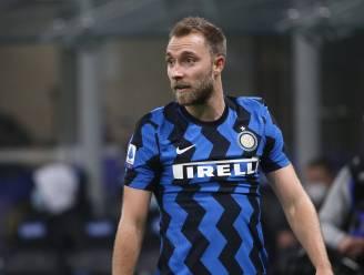Lid van voetbalfederatie bevestigt: met defibrillator mag Christian Eriksen niet in Italië spelen