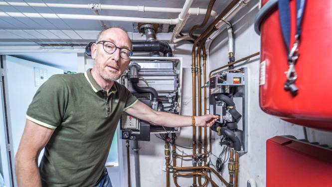 'Delft moet duidelijkheid geven over onleefbare Reigerflat'