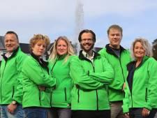Nieuwe stichting gaat culturele evenementen organiseren in Nunspeet