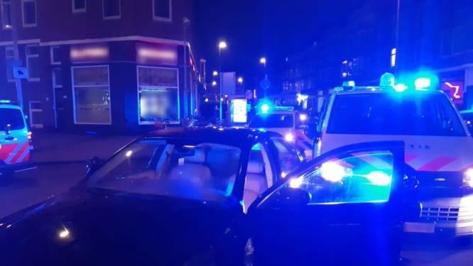 Blowende bestuurder uit Lelystad maakt dollemansrit en vergeet eigen strafzaak