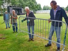 Gedreven maakt Zeeland zich op voor SamenLoop voor Hoop