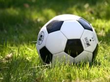 Tevreden VOAB verlengt contract van hoofdtrainer Cools