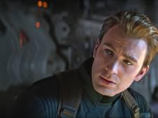 Nieuwe versie moet van Avengers: Endgame grootste biosfilm ooit maken