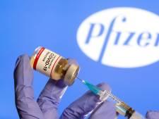 L'agence européenne des médicaments approuve la 3e dose du vaccin Pfizer pour les plus de 18 ans